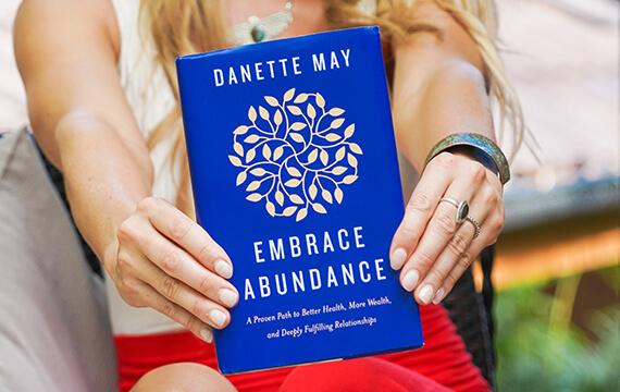 Embrace Abundance.jpg