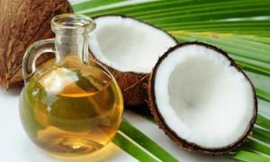 coconut-oil-300x180