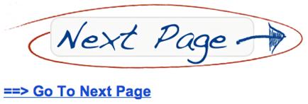 next-page
