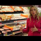 Shopping For Foods High In Protein Must – Have Foods for Fat Loss