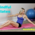 Mindful Pilates