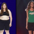 The 3 SNEAKY Secrets Behind The Biggest Loser