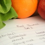 Food-Journal-150x150