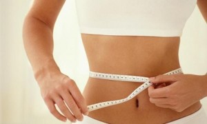 Can thyroid treatment help me lose weight