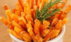 sweet_potato_fries_v2_2