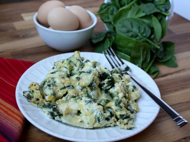 eggs2BL