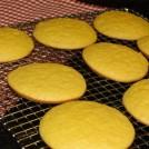 Yummy & Healthy Bread Recipe