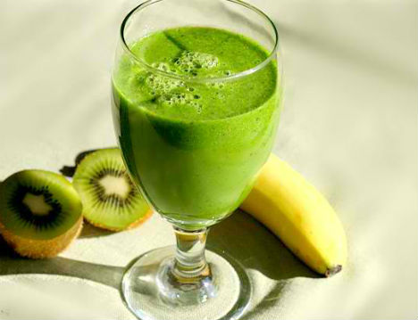 Detox-Tropical-Green-Smoothie