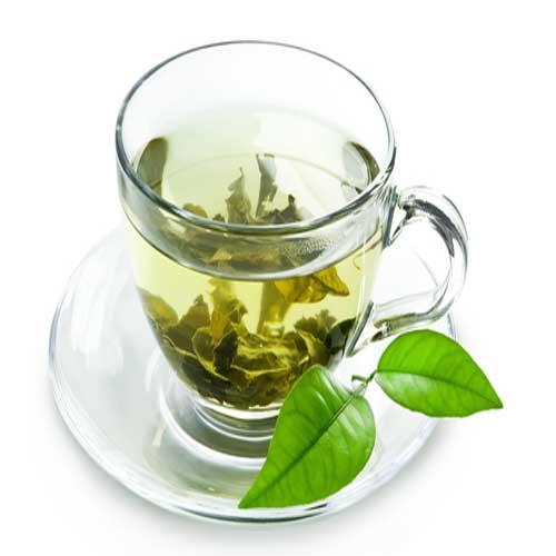benefits-of-green-tea-for-health