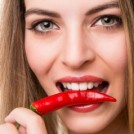 Heat Up Your Health and Weight Loss With Cayenne Pepper