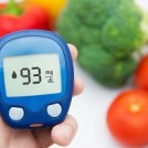8 Tricks To Control Your Blood Sugar