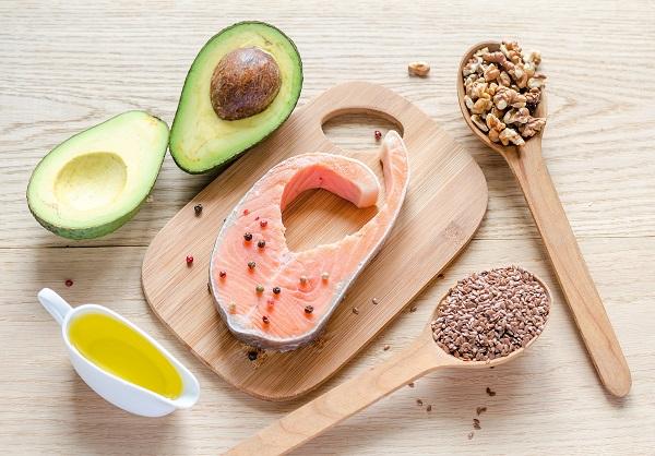 d6a13f82c9cce2f6_fatty-foods.xxxlarge_2x
