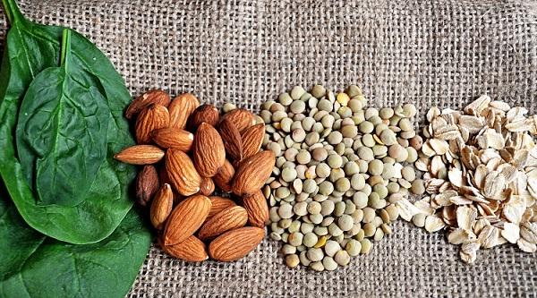 magnesium-rich-foods-7