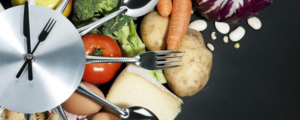 nutrient-timing-food-clock