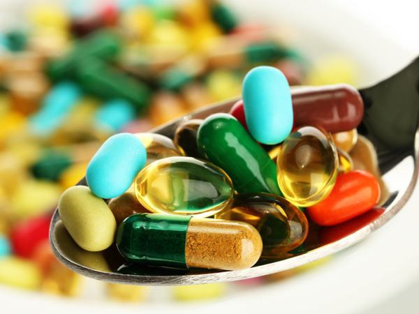 antibiotic1