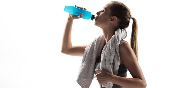electrolytes_after_workout_greatist