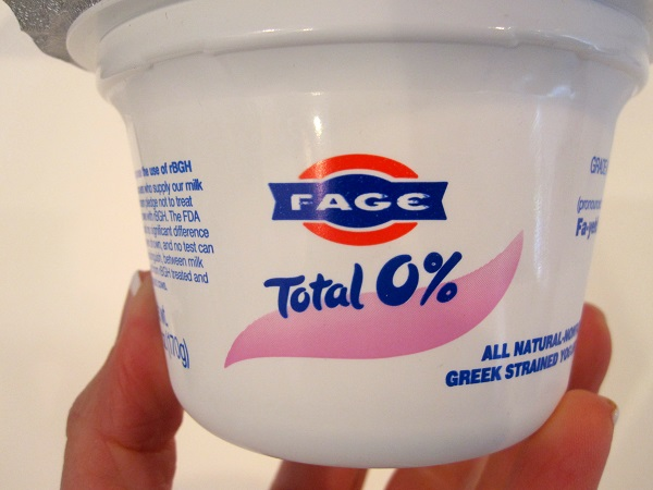 fruit-smoothies-fage