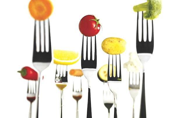 healthyfoods-943e0a6c