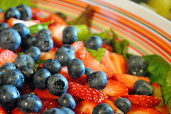 powerful-health-benefits-of-blueberries4
