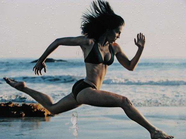 running_woman_high_intensity