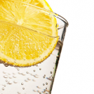 Avoid This Common Drink (Causes Bloating and Dehydration)