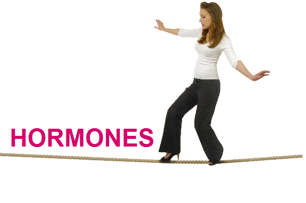 TheBalancingActofHormones