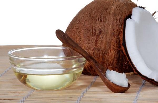 coconut-oil-x28-organic-unrefined-cold-pressed-fair-trade-x29-size-1-kg-147-p
