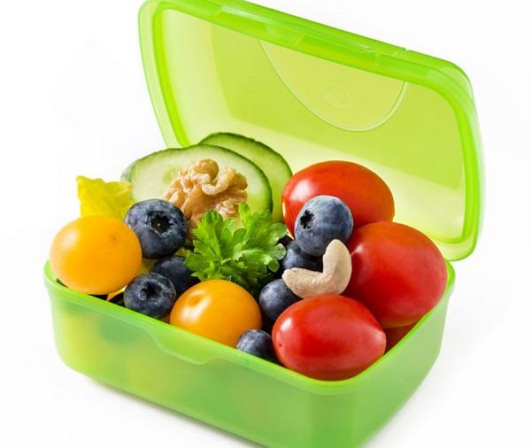 healthy_snacks