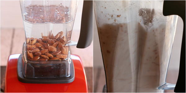 600homemade-almond-milk-blender-collage