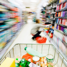 Avoid These Sneaky Tricks The Grocery Store Is Using To Sabotage You