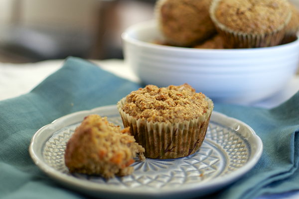 600-carrot-apple-muffins
