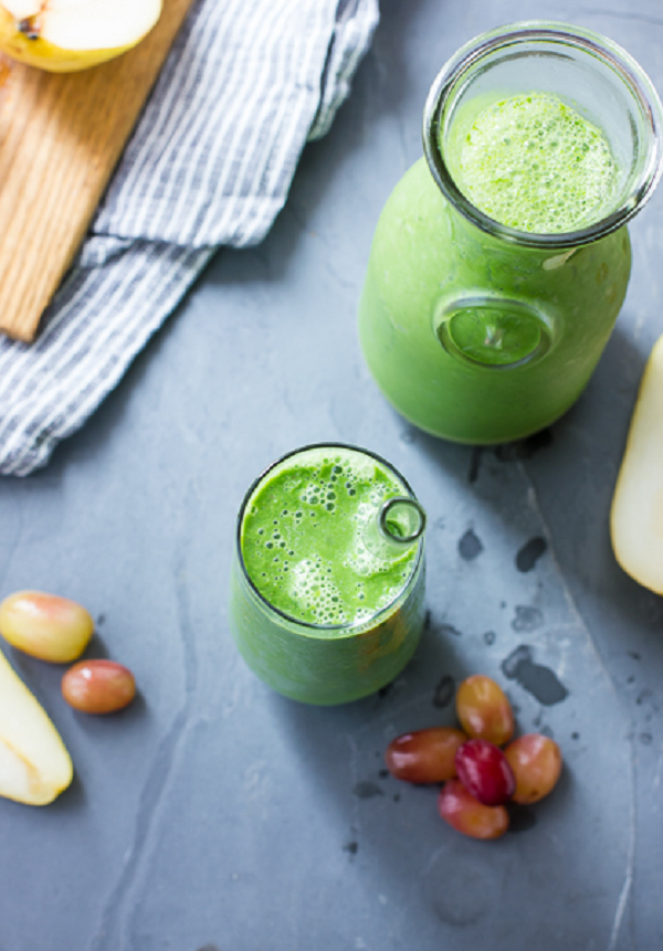600-fall greens smoothie-4