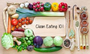 Clean-eating-FI