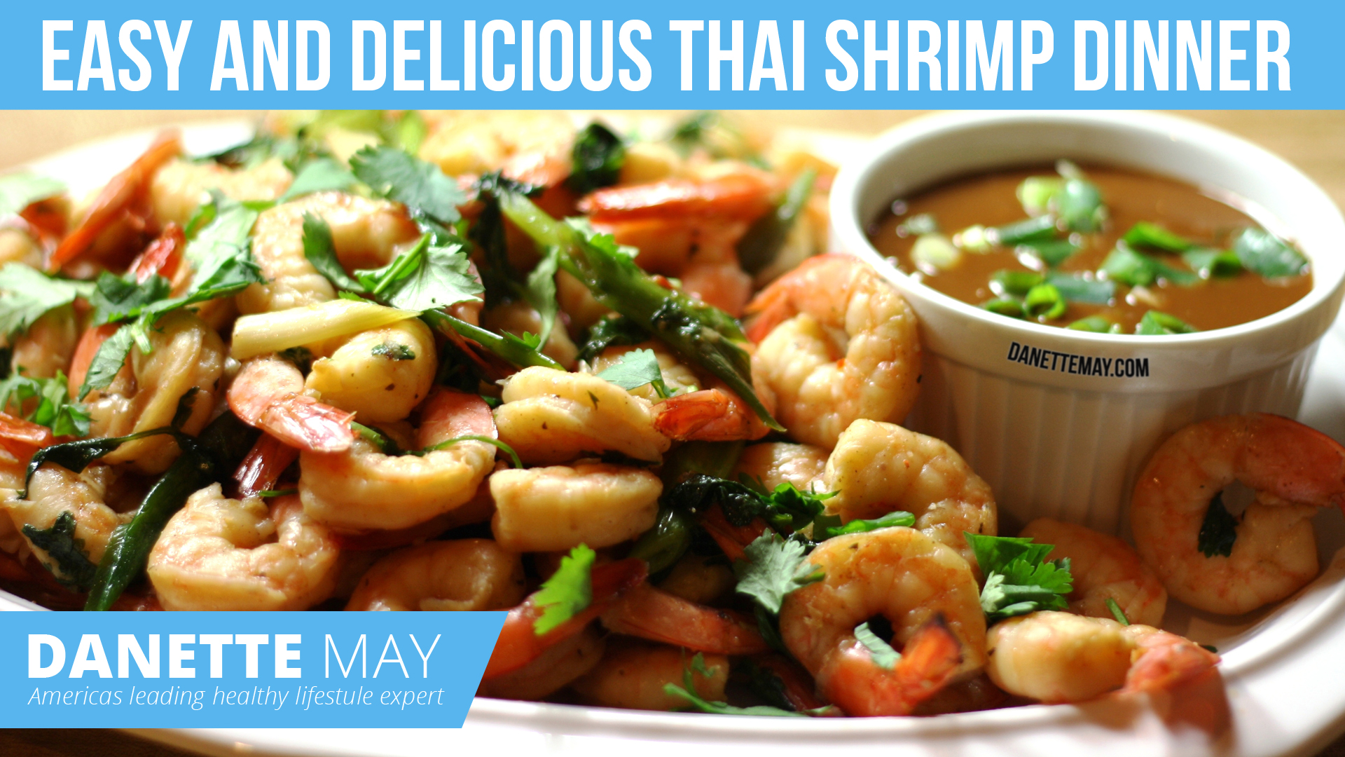 96 healthy shrimp dinner recipes easy healthy and on for Healthy and delicious dinner recipes