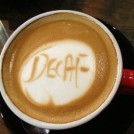 Is Decaf Coffee Bad for My Body?