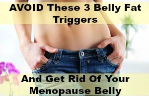 menopause-belly-300