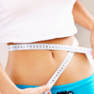 3 Fatty Foods For Faster Weight Loss