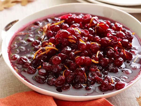Cranberry-Sauce-recipe2-600