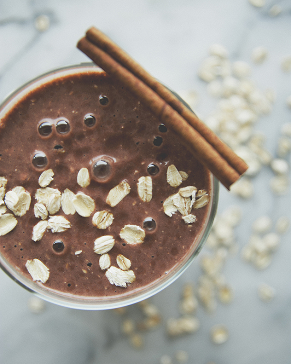 Oatmeal-smoothie-600