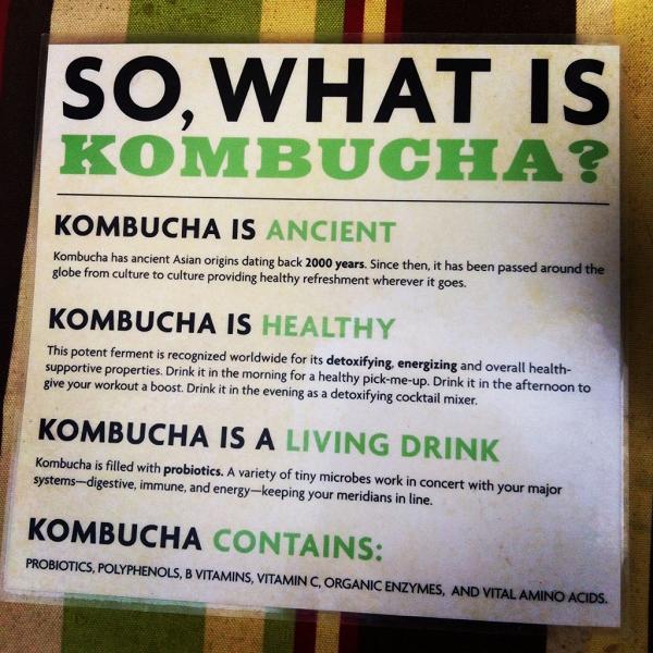 kombucha-bk-1024x1024