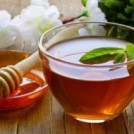 5 Teas that Boost Metabolism and Block Fat Cells