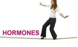 TheBalancingActofHormones-fi