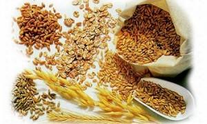 5 Grains That are Healthier Than Quinoa