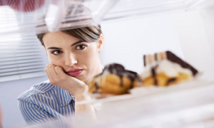 6 Hunger Fixes – Eat More, Weigh less