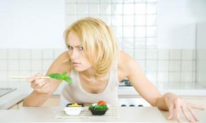 diet-n-exercise-fails-fi