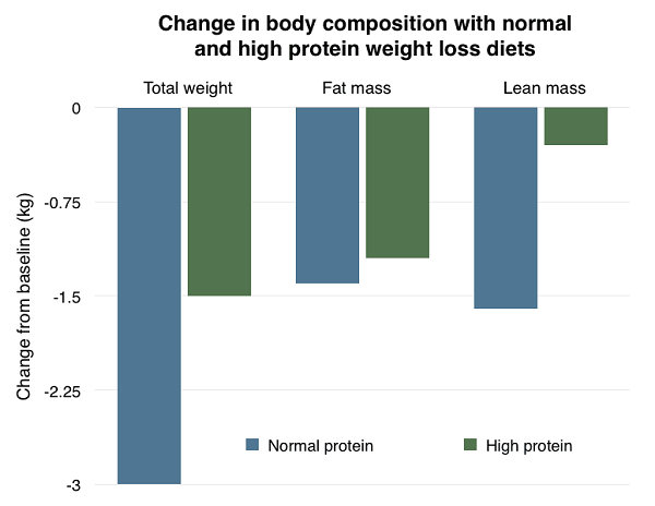 high-vs-normal-protein-diet-body-composition-during-weight-loss-600