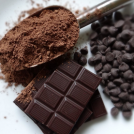 All Chocolate is NOT Created Equally- Cacao VS Cocoa