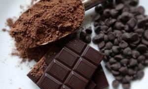 <thrive_headline click tho-post-9885 tho-test-30>Cacao VS. Cocoa</thrive_headline>