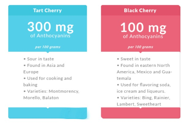 tart-cherry-vs-black-cherry-600