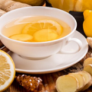<thrive_headline click tho-post-10225 tho-test-43>Top 10 Reasons You Should Eat More Ginger</thrive_headline>